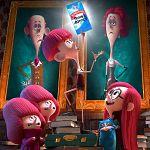 """Klaus"" nur der Anfang: ""Familie Willoughby"" im Netflix-Trailer"