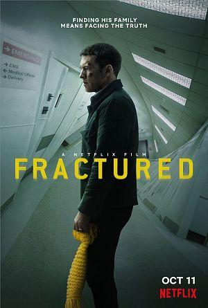 News zum Film Fractured