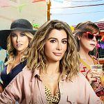 """""""Desperados"""" im Trailer: Netflix-Rom-Com der chaotischen Art"""