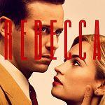 """Nö, kein Hitchcock-Remake: Netflix enthüllt """"Rebecca""""-Trailer"""