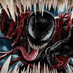 """Und nochmal eine Woche! """"Venom 2""""-Start (erneut) verschoben (Update)"""