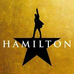 """Direkt vom Broadway: Trailer zum """"Hamilton""""-Film auf Disney+ (Update)"""