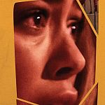 Mörderische Horror-Trailer: Sharon Tate & die Amityville-Morde