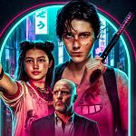 Action, Comedy, Horror: Netflix zurrt mehrere neue Filme fest