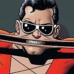 """Es wird immer obskurer: Filmpläne für DC-Held """"Plastic Man"""""""