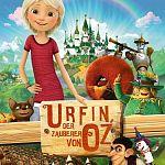 Urfin, der Zauberer von Oz Kritik