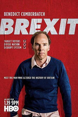 Brexit - Chronik eines Abschieds