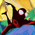 "Angeteast: ""Spider-Man - A New Universe 2"" kommt in Schwung (Update)"