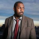 """Ganz dicht dran: Idris Elba macht Hoffnung auf """"Luther""""-Film"""