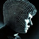 Black Mirror - Bandersnatch Kritik