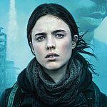 """Die Erde retten oder verlassen? """"IO""""-Trailer von Netflix am Start"""