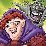 """""""Der Glöckner von Notre Dame"""" als Disney-Musical - mit Josh Gad?"""