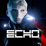 "Videospiel-Adaption: F. Gary Gray & Derek Kolstad hören ""Echo"""