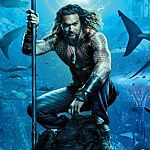 "Updates vom Autor: ""Aquaman 2"", ""The Trench"", ""Conjuring 3"""