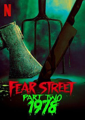 Fear Street Teil 2 - 1978