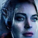 "Aliens & Werwölfe: Trailer zu ""Skyman"" & ""Among the Shadows"""