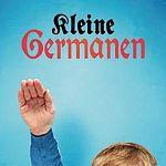 Kleine Germanen Kritik