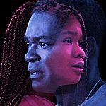 """Zeitreise mal anders: Trailer zum Blumhouse-Film """"Don't Let Go"""""""