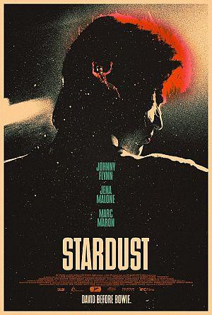 Alle Infos zu Stardust