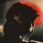 """Erster """"Stardust""""-Clip: David Bowie erwacht wieder zum Leben"""