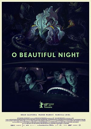 Alle Infos zu O Beautiful Night