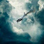 """Fliegt oder sterbt: Trailer zum Survival-Thriller """"Horizon Line"""""""