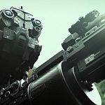 Gibson, Butler, Costner & viele mehr: Neue Thriller im Überfluss
