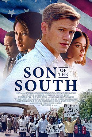 Alle Infos zu Son of the South
