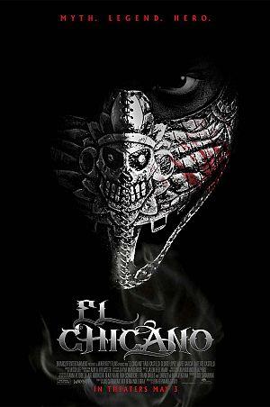 Alle Infos zu El Chicano