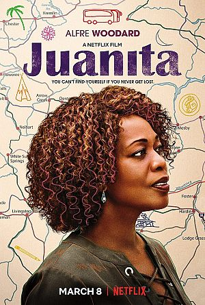 Alle Infos zu Juanita
