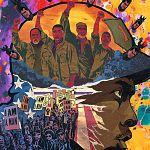 """Spike Lee stürmt Netflix: Trailer zum Kriegsfilm """"Da 5 Bloods"""""""