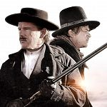 "Wildwest-Legenden: ""The Kid""-Trailer mit fiesem Chris Pratt"