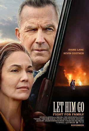 Lass ihn gehen