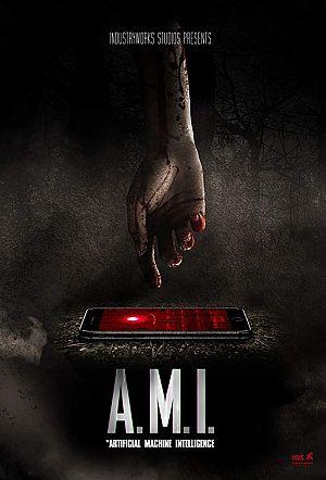 Alle Infos zu A.M.I.