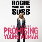 """Gerissen: Trailer zu """"Promising Young Woman"""" & """"Black Bear"""""""