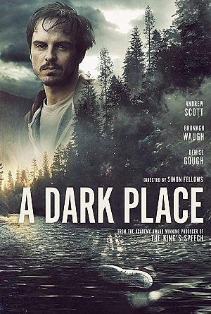 Alle Infos zu A Dark Place