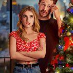 """Netflix beschert uns """"Holidate""""-Trailer & """"Jingle Jangle""""-Bilder"""
