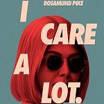 """I Care a Lot""-Trailer: Rosamund Pike gibt Netflix ihr Fiesestes"