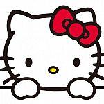"""Hallöchen! Es ist so weit, endlich kommt... der """"Hello Kitty""""-Film"""