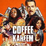"""Buddy-Cop-Spaß auf Netflix: Trailer zu """"Coffee & Kareem"""" da"""