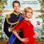 Merry Netflix-mas: Das Weihnachtsprogramm & die Trailer dazu (Update)