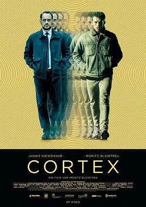 Alle Infos zu Cortex