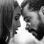 """Liebe vs. Rache: Trailer zu """"The Photograph"""" & """"Judy & Punch"""""""