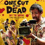 "Japanischer Zombie-Hit: ""One Cut of the Dead""-Remake geplant"