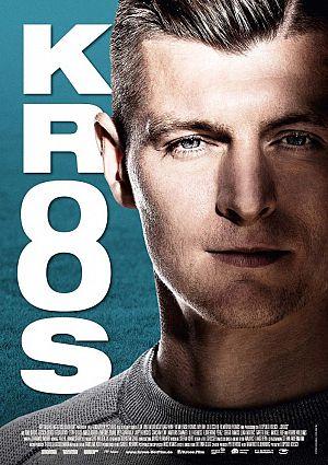 Alle Infos zu Kroos