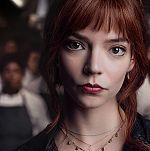 Amy Adams bei Netflix, Emma Stone & Ralph Fiennes im Menü