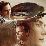 """The Quarry""-Trailer: Michael Shannon in einem Crime-Thriller"