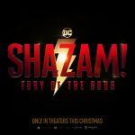 "Kinostarts: ""Shazam 2!"" folgt auf ""The Flash"", ""Matrix 4"" & Co."