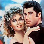 """Sommerliebe: Ein """"Grease""""-Prequel ist das, was Paramount will"""