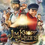 Jim Knopf und die Wilde 13 Kritik